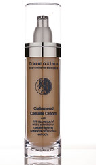 Cellumend is the most advanced cellulite cream to remove cellulite, and to prevent the formation of new cellulite nodules.