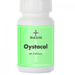 OystaCal – Calcium Supplement