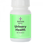 Herbal Urinary Health Capsules