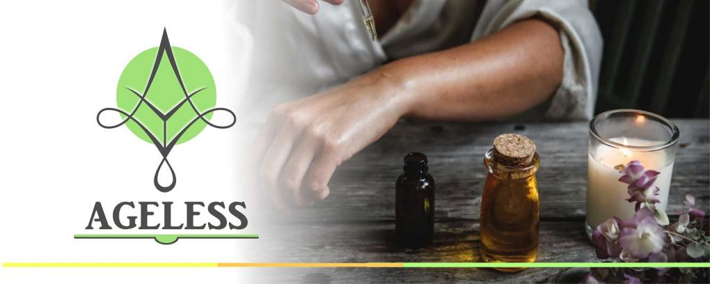 Easter Special. On anointing oils and spiritual blends to promote spiritual well being and holistic health during this special time of year.