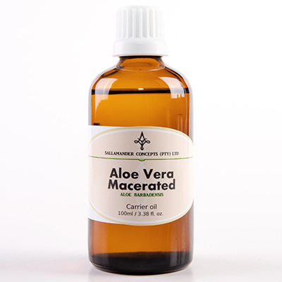 Aloe Oil has been used for centuries due to it relieving arthritis pain, improving blood circulation, reducing scarring, anti-inflammatory