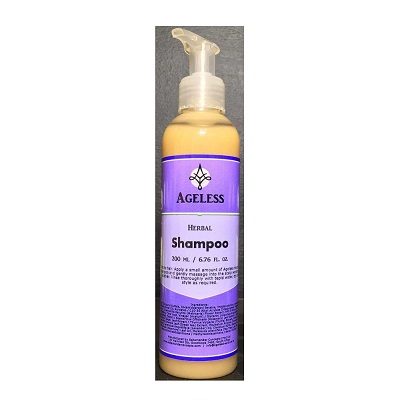 Rosemary shampoo will not only cleanse your hair, but will provide your hair with shine and bounce, whilst improving the health of your hair and scalp.
