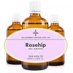 Rosehip Speciality Oil